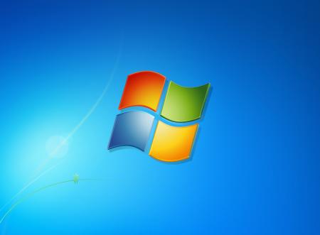 Преимущества лицензионной Windows 10 fainaidea.com › jeto…znat…windows-10…